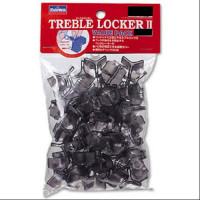 DAIWA Treble Locker 2  Value Pack S