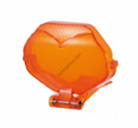 HAPYSON YF-20DF Orange Filter For Chest Light