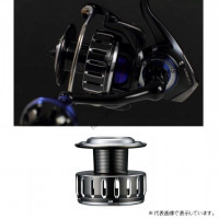 Slp Works DAIWA 16RCS 3500 Spool