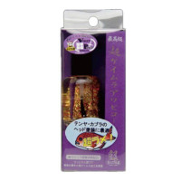 AWABI WORKS Super Keimura Abalone Coat 15ml  #02