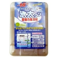 INOAC Hyota Kun Strong Cooling Agent -16C 550 g Hard Type