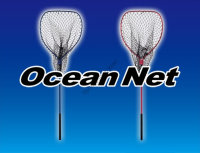 GOLDEN MEAN  Ocean Net  Red
