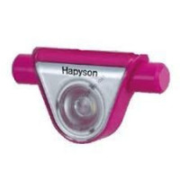 HAPYSON YF-205-R Chest Light Mini  Red