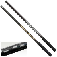 RODIO CRAFT Carbon Shaft ( 850mm )  Silver