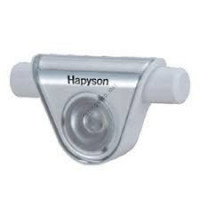HAPYSON YF-205-W Chest Light Mini  White
