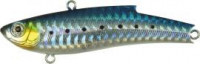 Bassday Range Vibe 45ES HH-16 Hight Holo Sardines
