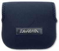DAIWA Neo Reel Cover (A) SP-L