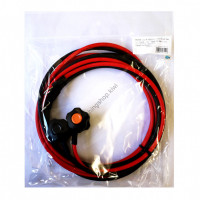ENGINE Electric Extension Cable Multi
