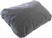 ONLY STYLE Car Sleeping Pillow