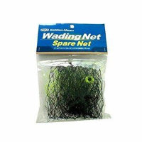 GOLDEN MEAN Wading Spare Net