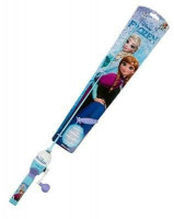 "SHAKESPEARE Skp Disney Frozen Kit 2'6"" Combo"