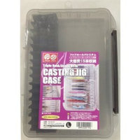 FIVE TWO 819 Casting Jig Case L