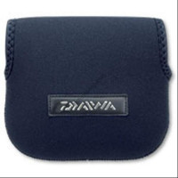 DAIWA Neo Reel Cover (A) SP-S