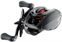 Daiwa STEEZ AIR TW 500H