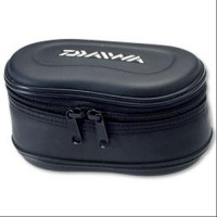 DAIWA Spool Case SP-L (B)