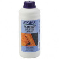 NIKWAX BE-253 TX Direct Wash-In  1000 ml