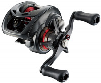Daiwa STEEZ AIR TW 500HL