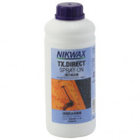 NIKWAX BE-573 TX Direct Spray-On  1000 ml