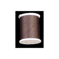FINESSE Power Thread 40m Spool  Brown