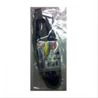 FIVE TWO 932 Plier Holder Navy