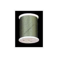 FINESSE Power Thread 40m Spool  Olive