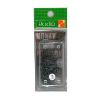 Rodio Craft HONEY COMB T HOOK No.3 Service Pack
