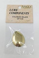 ANGLE Colorado Blade GP-4-1 / 2