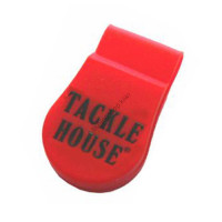 TACKLE HOUSE Magnet Lure Holder   #1 Red