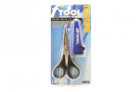 OWNER 89668 FT-01 PE Scissors