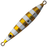 Anglers Republic Slow Blatt Cast up20 / Zebra Gold