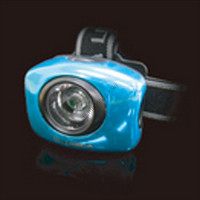 LUMICA A21003 Head Light H51  Sky Blue