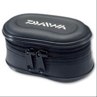 DAIWA Spool Case SP-S(B)