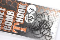Rodio Craft HONEY COMB T HOOK No.4(Fluorine) Service Pack