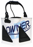 OWNER  8931 PO Water Drawing Bucket