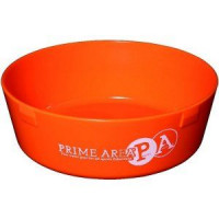 MARUKYU Prime Area Gluten Bowl PA-03 Orange