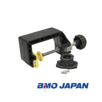 BMO JAPAN BM-A5CP-BS Clamp Base (Socket)