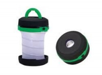 PROX OG925G  OGK Pop-Up Lantern  Green