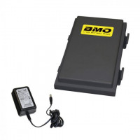 BMO JAPAN HONDEX Battery Pack For Fish Finder Charger Set BM-PS-Set
