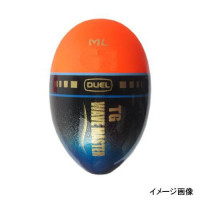 Duel TG WAVE MASTER ML G2