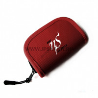 NEO STYLE EMT Wallet II Red