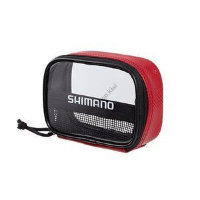 SHIMANO PC-023I Red