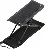KYORITSU CORPORATION Guitar Foot Stand GF-1500