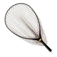 GOLDEN MEAN D-STREAM Net  Black