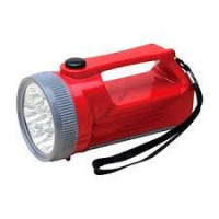PROX OG492R  OGK Pocket Lantern Retro Mini  Red