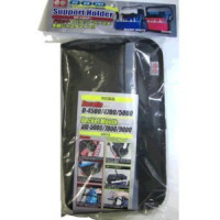 FIVE TWO 801 Support Holder M Black