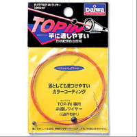 Daiwa TOP-IN WIRE 1860NT