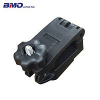 BMO JAPAN BM-A4RC-35 Rail Clamp Attachment N