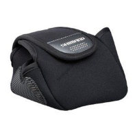 SHIMANO PC-032L Reel Case Black L