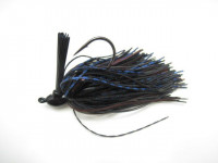 Nories 134 Gunter jig flip 3 / 8oz