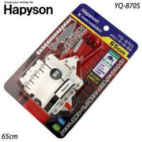 HAPYSON YQ-870S Tape Measure With Measurement Marker